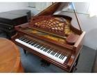 珠海高级钢琴钢律师158调钢琴1260调音师5508