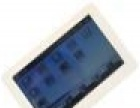 台电安卓系统MP5