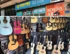 广州哪里的吉他培训的,专业导师一对一授课,成乐时代音乐