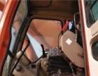 斗山 DH420LC-7 挖掘机          (货到付款手