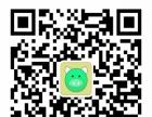 科大讯飞企业彩铃招商加盟 投资金额 1万元以下