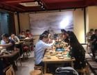 小吃代理加盟 马瓢黄牛肉火锅年轻人创业选择,专人驻店指导