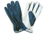 真皮手套,劳保手套,牛皮,猪皮手套,拼接手套