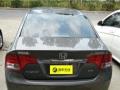 本田 思域 2009款 1.8 自动 豪华版VTI此车可按揭 车