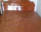 竹块凉席折叠1.5米1.8米