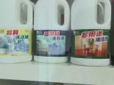 武汉洪山区完美玛丽艳护肤品店服务中心 完美芦荟胶空气净化机