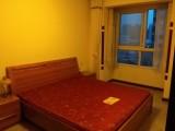 南昌路 南昌路六合国际和顺园小区 2室 2厅 90平米 整租南昌路六合国际和顺园