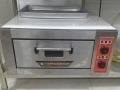 99新电烤箱