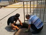 忻州市清理污水池 怎么处理