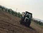 共享农场,不是噱头是另一种休闲生活方式