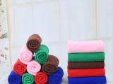 30*30超细纤维毛巾 干发巾 纳米擦车巾