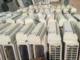 秀山展会空调租赁,出租空调公司,厂家