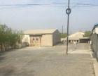 出租土城子厂房4000平米