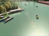 珠海三维动画宣传片制作