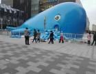 驻马店鲸鱼岛乐园出租 租赁 百万海洋球畅玩