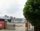 金安区三十铺镇皋城东路厂房