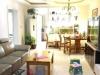 郑州房产3室2厅-139万元