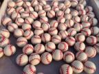 32混装弹力球单品棒球/扭蛋机/跳跳球/发光/扭蛋球/弹力球