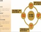 上海场外期权全国招代理