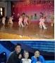 《少年志》强势入驻平顶山与丹辉学校向全市招募小演员