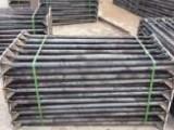 地脚螺栓厂家 渝水地脚螺栓厂家 地脚螺栓生产厂家