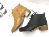 精品女鞋厂家直销优选佛山南海多亿鞋业女鞋加工厂