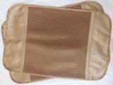 夏季爆枕套 奢华风格大气简约清凉御藤枕套 明帛家纺