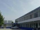 任城周边 西郊电化路 仓库办公厂房 2000平米