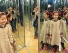 较强大较震撼的魔幻镜子迷宫挑战你的智商镜子迷宫出租出售