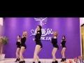 嘉兴爵士舞蹈培训班