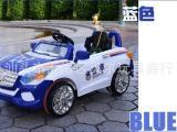 儿童电动车童车四轮遥控 充电儿童童车电瓶车 童车批发