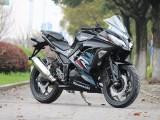 茂名里有摩托车买,本市售 大排量街跑三铃地平线等