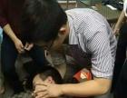 连云港学针灸哪里较专业,针灸推拿拔罐理疗培训班