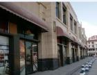 无中介费,棕榈泉,新小区商铺直租,价格合理,生意好