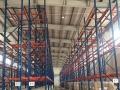 上海仓5万平,二手货架全部低价处理加急中。。。