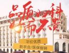 郑州市美中商都妇产科医院做妇科检查收费标准怎么样会不会乱收费