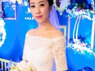 哲子彩妆工作室为您打造韩式新娘化妆优惠活动