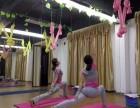 阳江瑜伽教练培训学校哪好 罗曼瑜伽