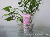 供应200ML化妆品塑料瓶 PE软管