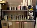 奶茶设备整体转让