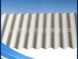【爆款】 PVC防腐瓦 波浪瓦 复合隔热瓦 长期供应 质保15年