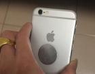 出售自用苹果6S64G