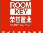 杭州湾新区22000平方米三层厂房出租