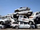 东莞二手车报废车收购上门看车1年1万公里面议