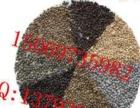 解决有机肥造粒机圆盘造粒机主电机电流不稳的方法
