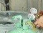 雪堰镇太湖回收各品牌空调.空调维修、拆装、加氟清洗