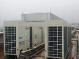 普陀中央空调回收厂家