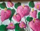 中美艺术美术教育-通州儿童创意美术-专注美术教育12年