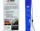 (买贵退差价)企业手提袋印画册dm单印制x展示架