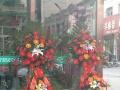 燕郊鲜花绿植 燕郊鲜花速递 燕郊送花上门免费配送